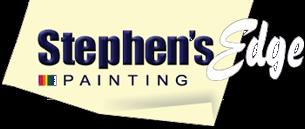 Stephens Edge